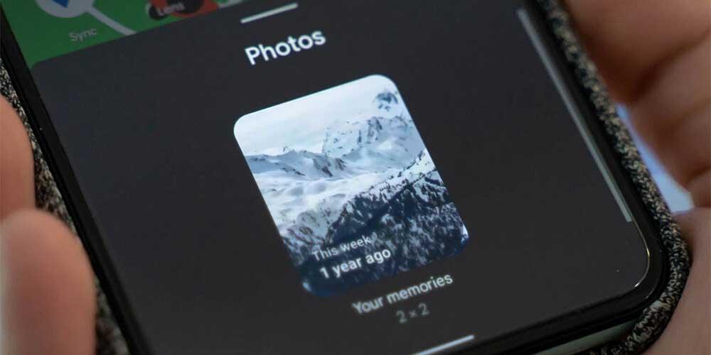 Este es el nuevo widget de Google Fotos que llegará próximamente a Android   El Imparcial de Oaxaca