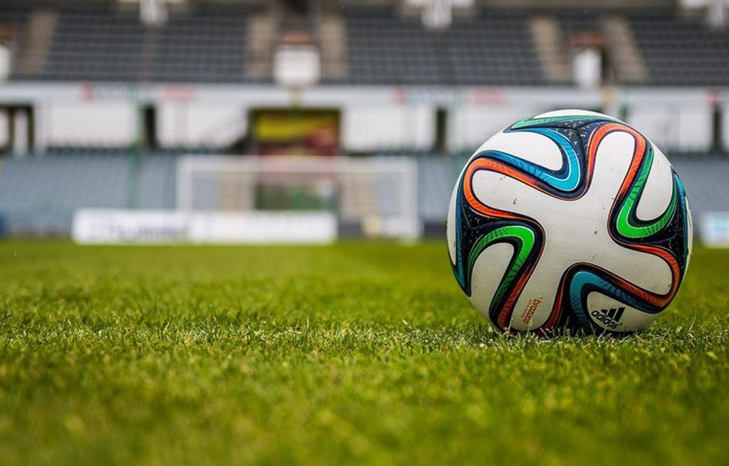 La Liga MX está de vuelta, Cruz Azul intetará repetir la gloria | El Imparcial de Oaxaca