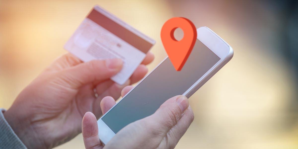 ¿Qué tan legal es que la app de bancos use la geolocalización de nuestro celular?   El Imparcial de Oaxaca