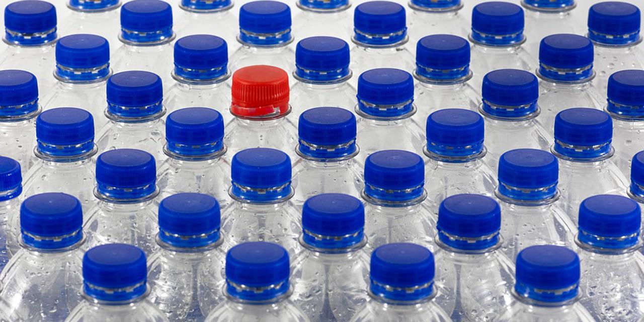 UE le puso fin al uso de plásticos de un solo uso | El Imparcial de Oaxaca