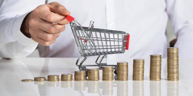 Inflación en México y en el mundo tiene permiso   El Imparcial de Oaxaca
