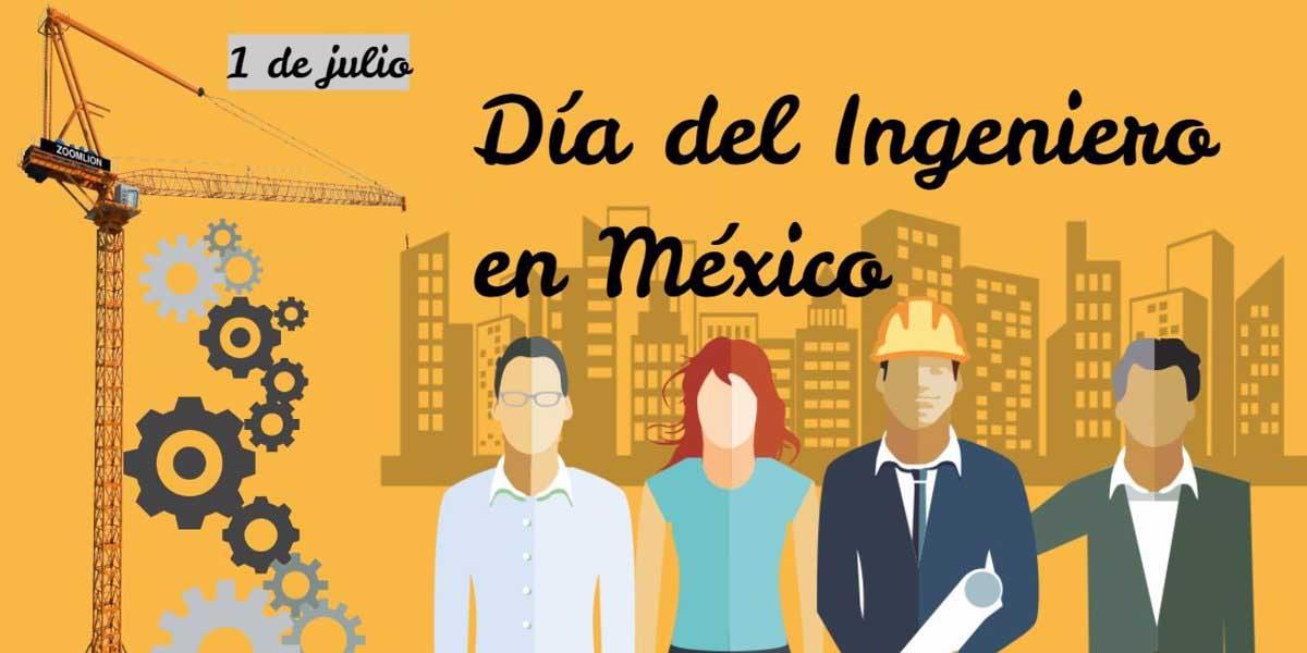 ¡Feliz Día del Ingeniero!, estas son las frases más celebres   El Imparcial de Oaxaca
