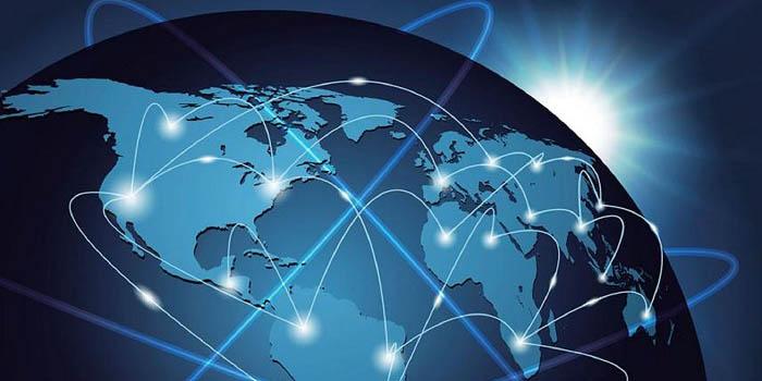 Caída masiva de internet afecta y causa colapso de sitios web   El Imparcial de Oaxaca