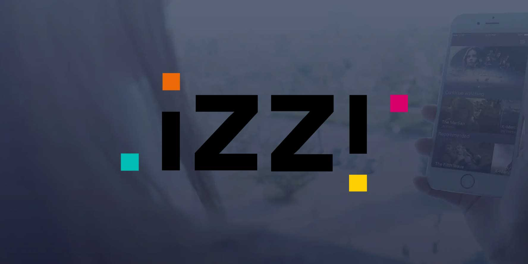IZZI aumentará el precio de sus servicios; su segundo aumento del año   El Imparcial de Oaxaca
