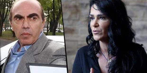 Lydia Cacho denuncia presunta corrupción de magistradas tras dar amparo a Kamel Nacif   El Imparcial de Oaxaca