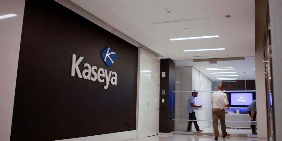 Hackers reclaman 70 mdd después de ciberataque a Kaseya | El Imparcial de Oaxaca