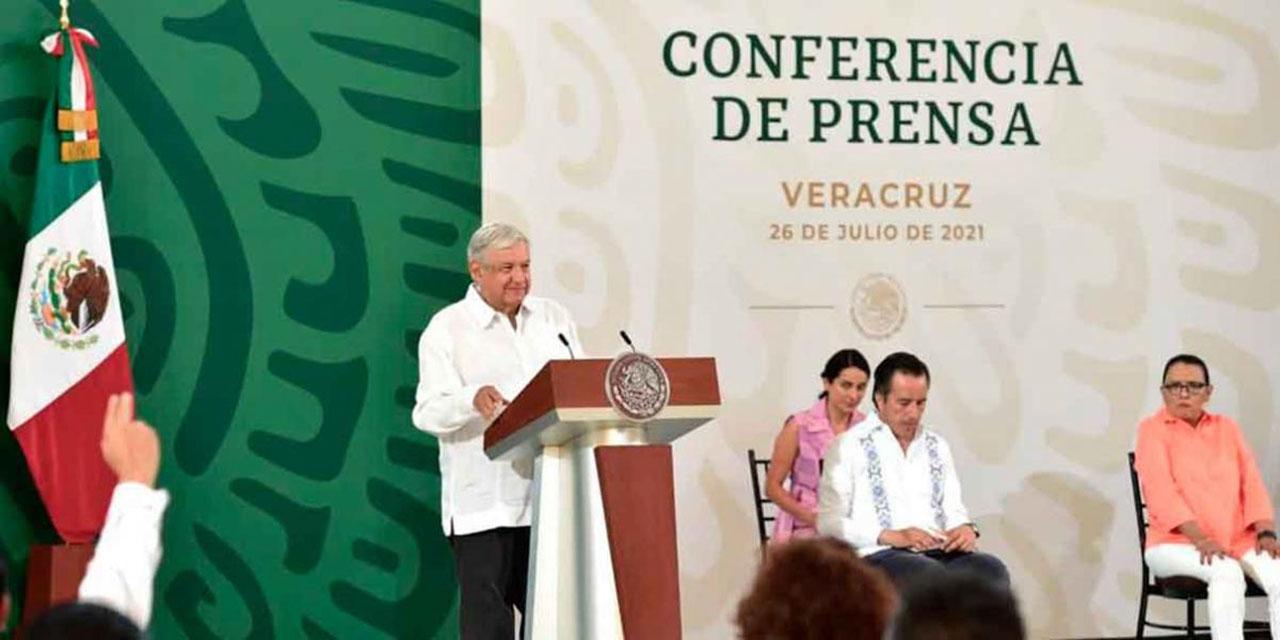 Reforzarán vacunación contra Covid en Oaxaca | El Imparcial de Oaxaca