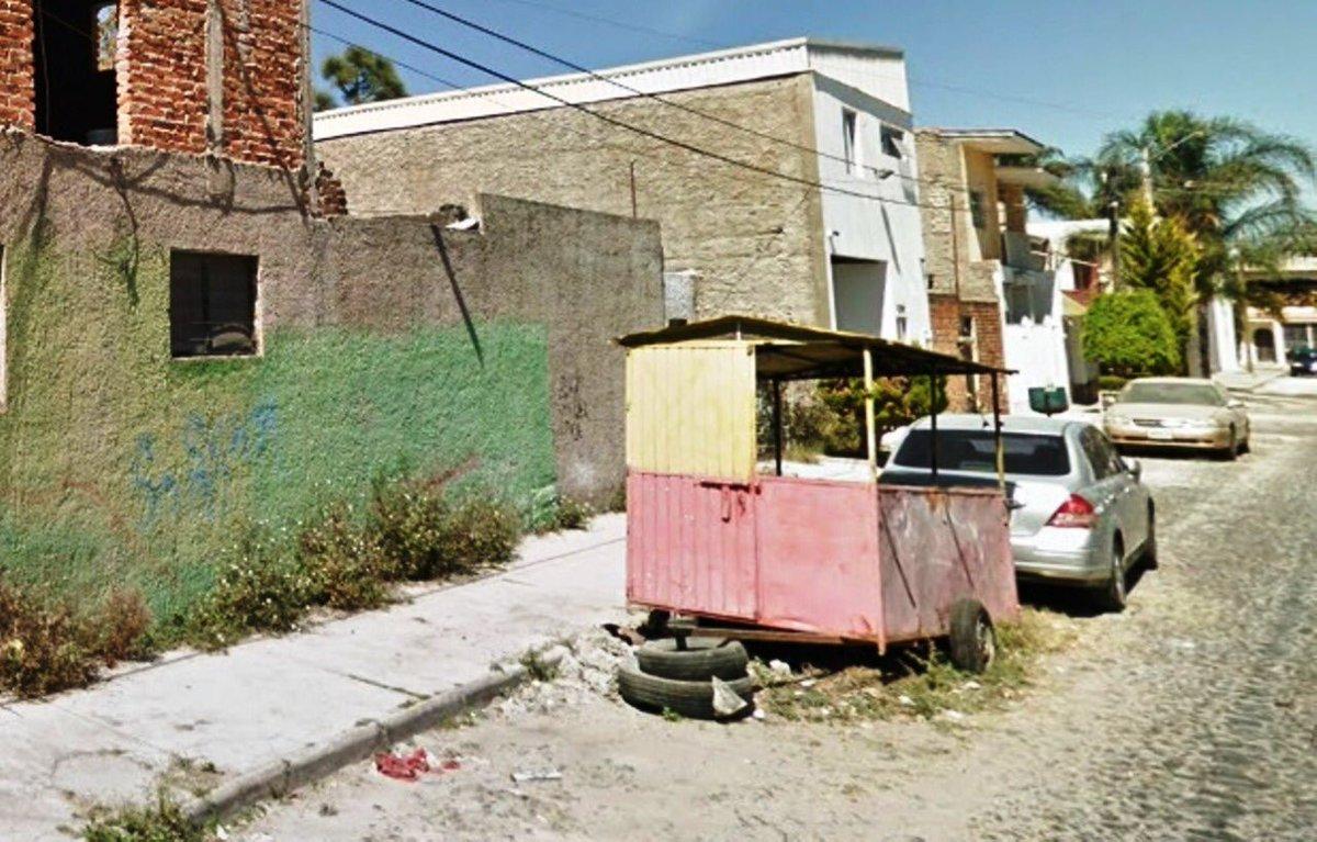 Demandan atención vecinos de la colonia Miramar | El Imparcial de Oaxaca
