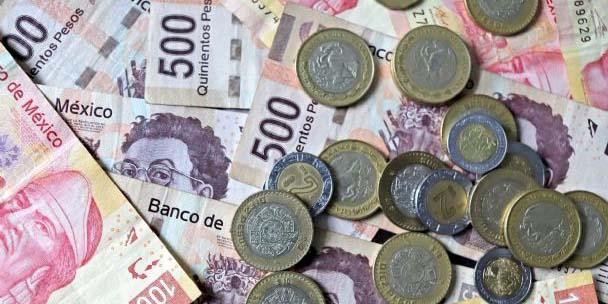 Capitalización de bancos llega a niveles máximos y asciende a 1 billón 221 mil mdp   El Imparcial de Oaxaca