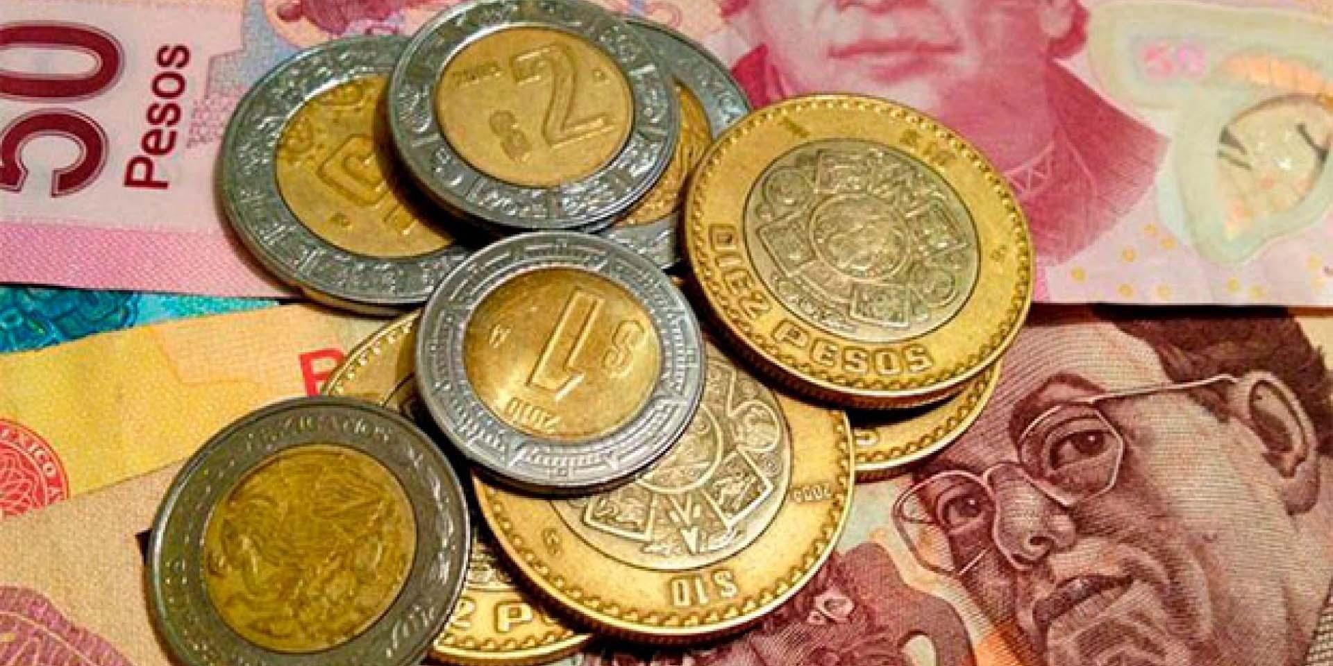 Con impuesto mínimo global se podrían recaudar hasta 30 mdp en México | El Imparcial de Oaxaca