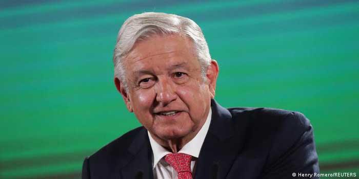 La economía crecerá 6% durante este año afirma López Obrador   El Imparcial de Oaxaca