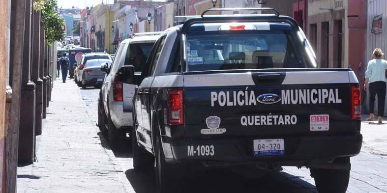 Riña familiar provoca muerte de una niña de 7 años en Querétaro   El Imparcial de Oaxaca