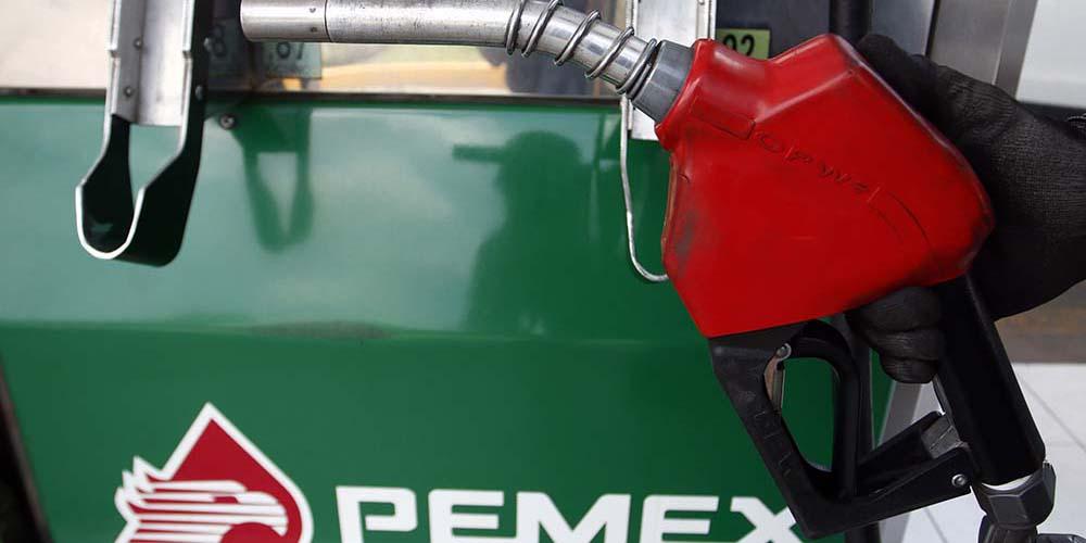 Profeco revela que el precio de la gasolina premium rebasa los $23  por litro   El Imparcial de Oaxaca