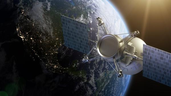 Centro satelital y espacial, un negocio muy redituable en México   El Imparcial de Oaxaca