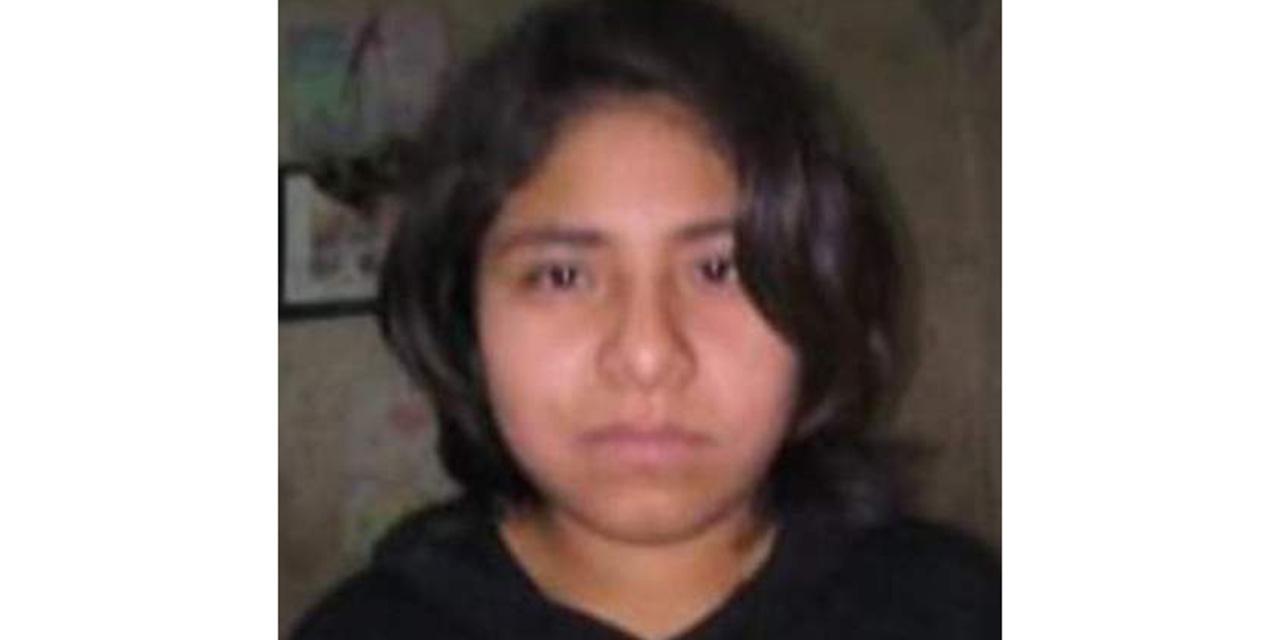 Desaparece adolescente en La Mixteca   El Imparcial de Oaxaca