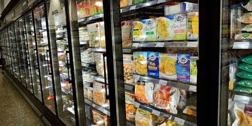 El cuerpo de una persona fue encontrado en congelador del supermercado donde trabajaba | El Imparcial de Oaxaca