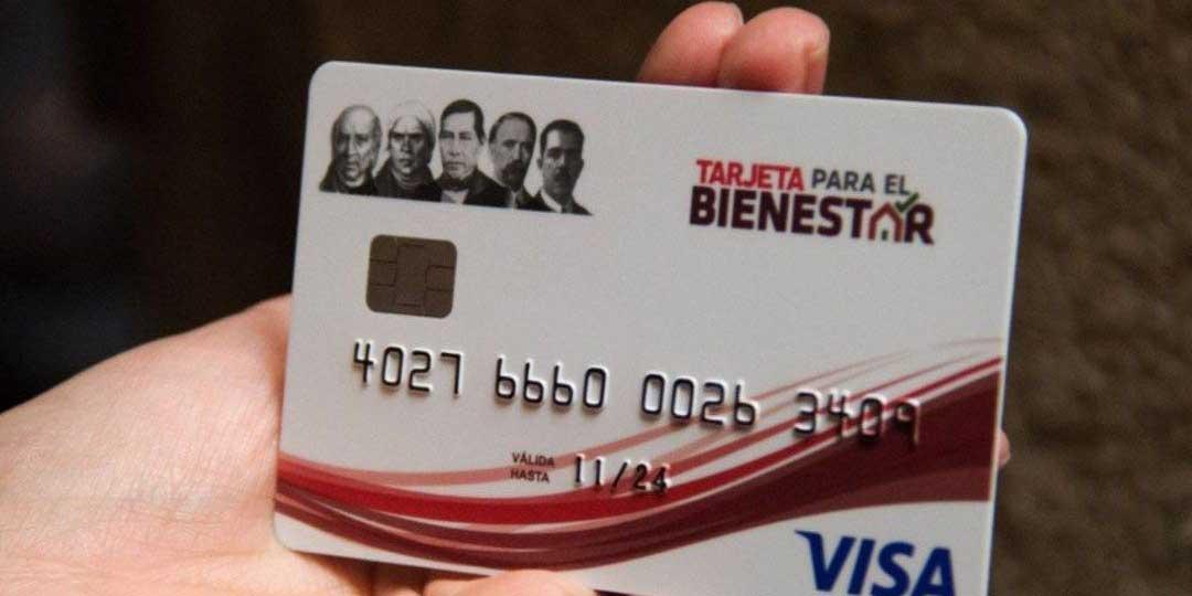 Pensión para adultos mayores se eleva a $3,100.00 bimestrales   El Imparcial de Oaxaca
