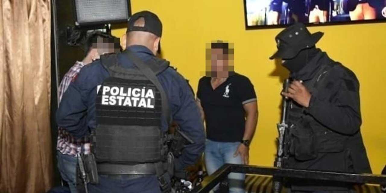 Lo atacan con un arma de fuego en Santa Lucía   El Imparcial de Oaxaca