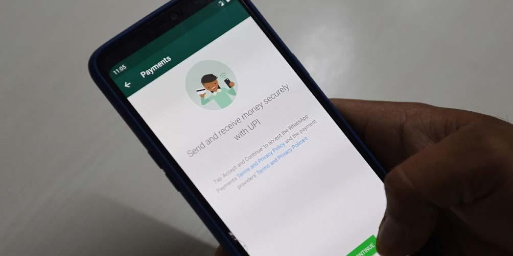 Con la nueva actualización de WhatsApp se podrá enviar imágenes y videos en alta calidad | El Imparcial de Oaxaca
