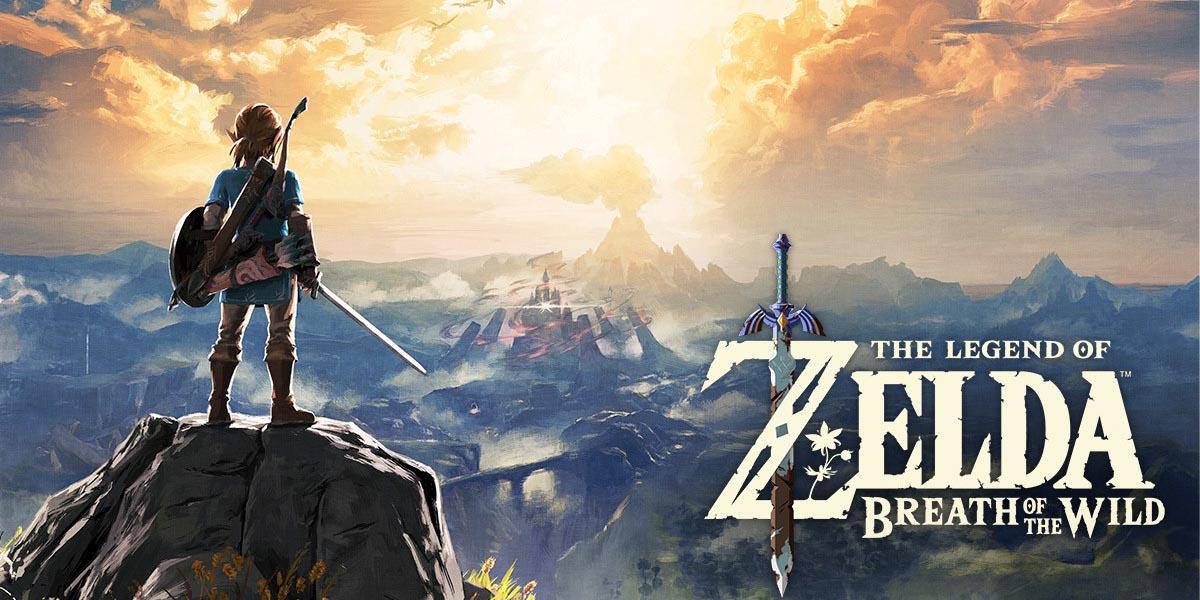 Nintendo regresa con un clásico: 'The Legend of Zelda' | El Imparcial de Oaxaca