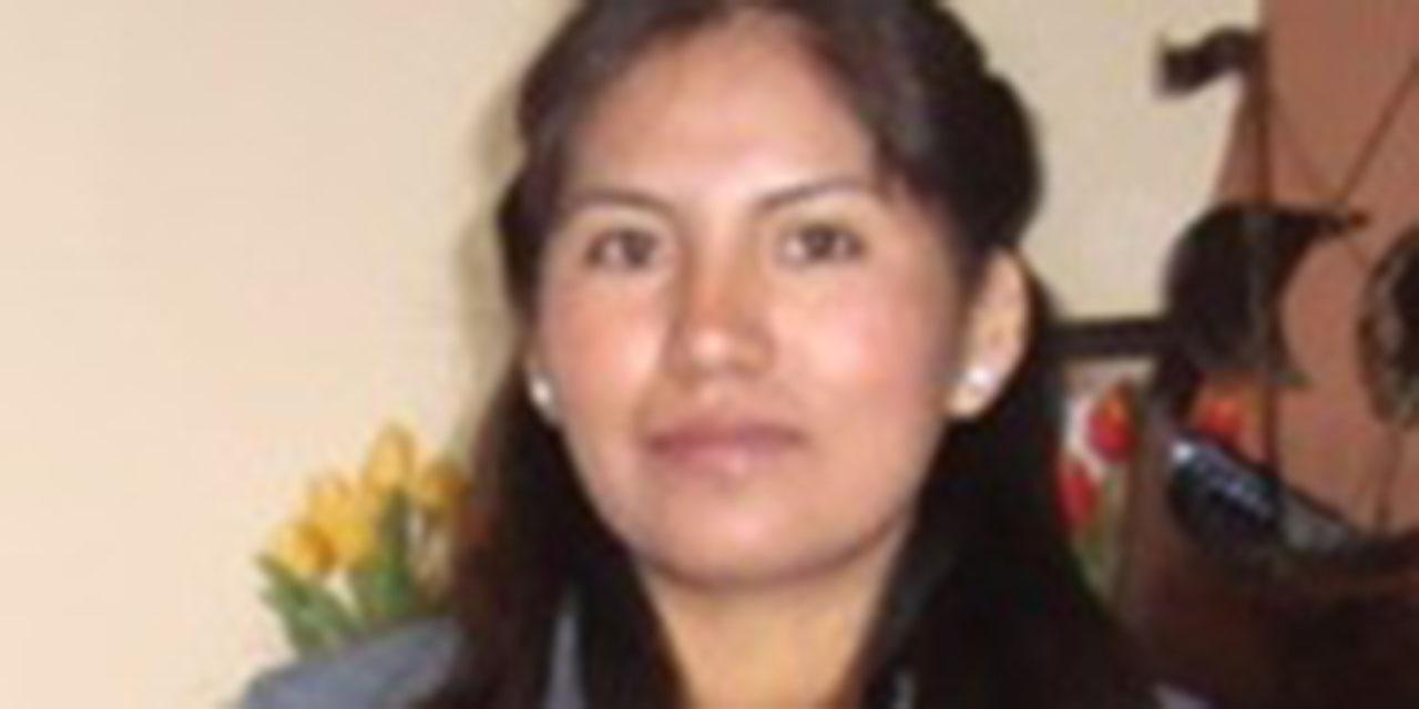 Demanda CEDHAPI búsqueda de joven Mixteca | El Imparcial de Oaxaca