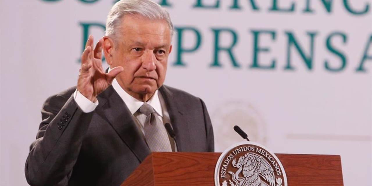 Invitarán a ciudadanos para reforma electoral   El Imparcial de Oaxaca