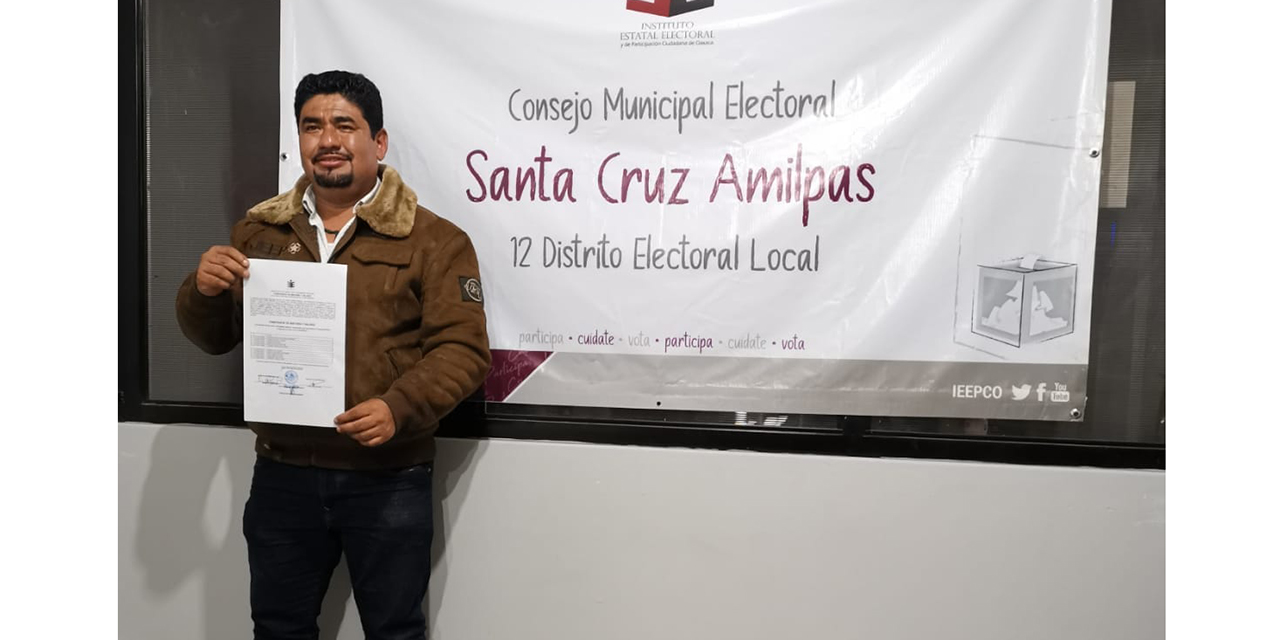 Desecha TEEO impugnación contra Independiente   El Imparcial de Oaxaca