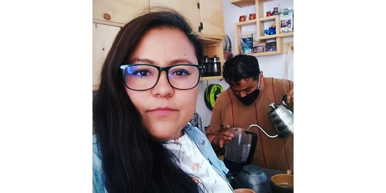 Violan derechos laborales a catedráticos de Universidad de Bienestar   El Imparcial de Oaxaca