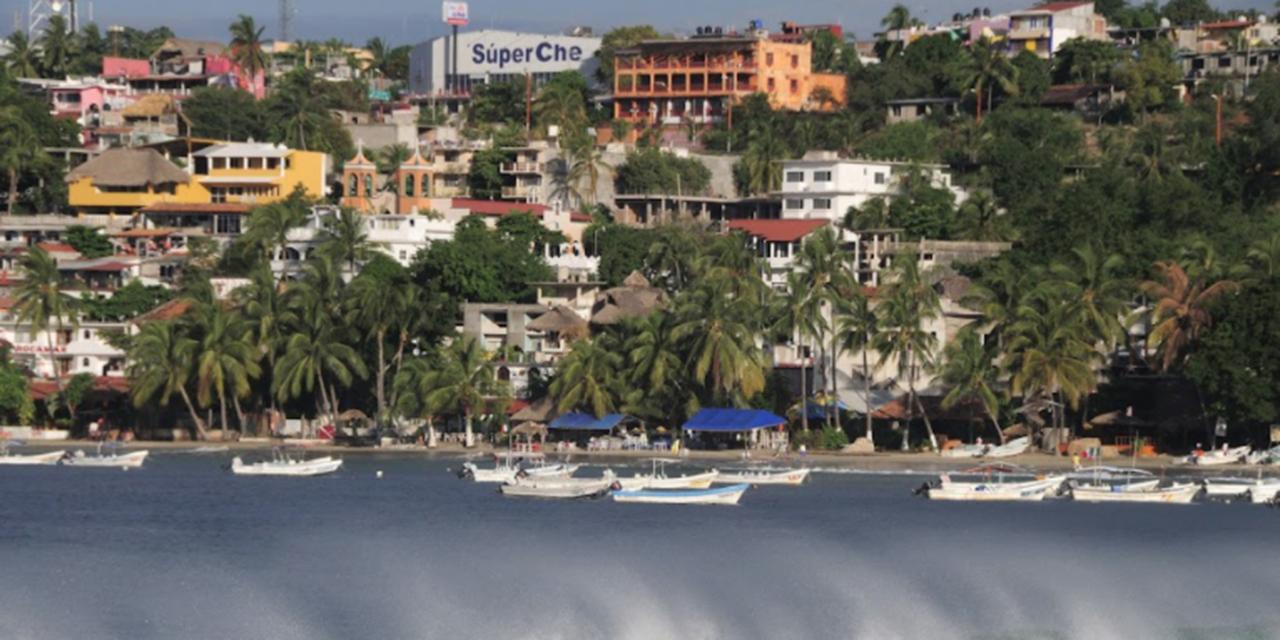Convalece el turismo a causa de la pandemia | El Imparcial de Oaxaca