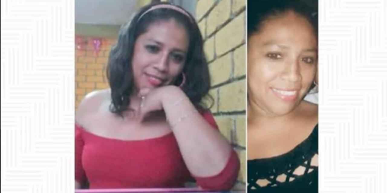 Desaparece mujer en Xoxocotlán   El Imparcial de Oaxaca