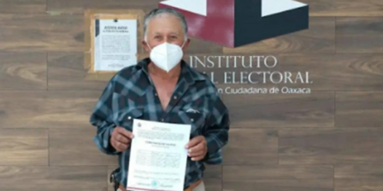 Logran destitución de autoridades en Santiago del Río, Silacayoápam | El Imparcial de Oaxaca