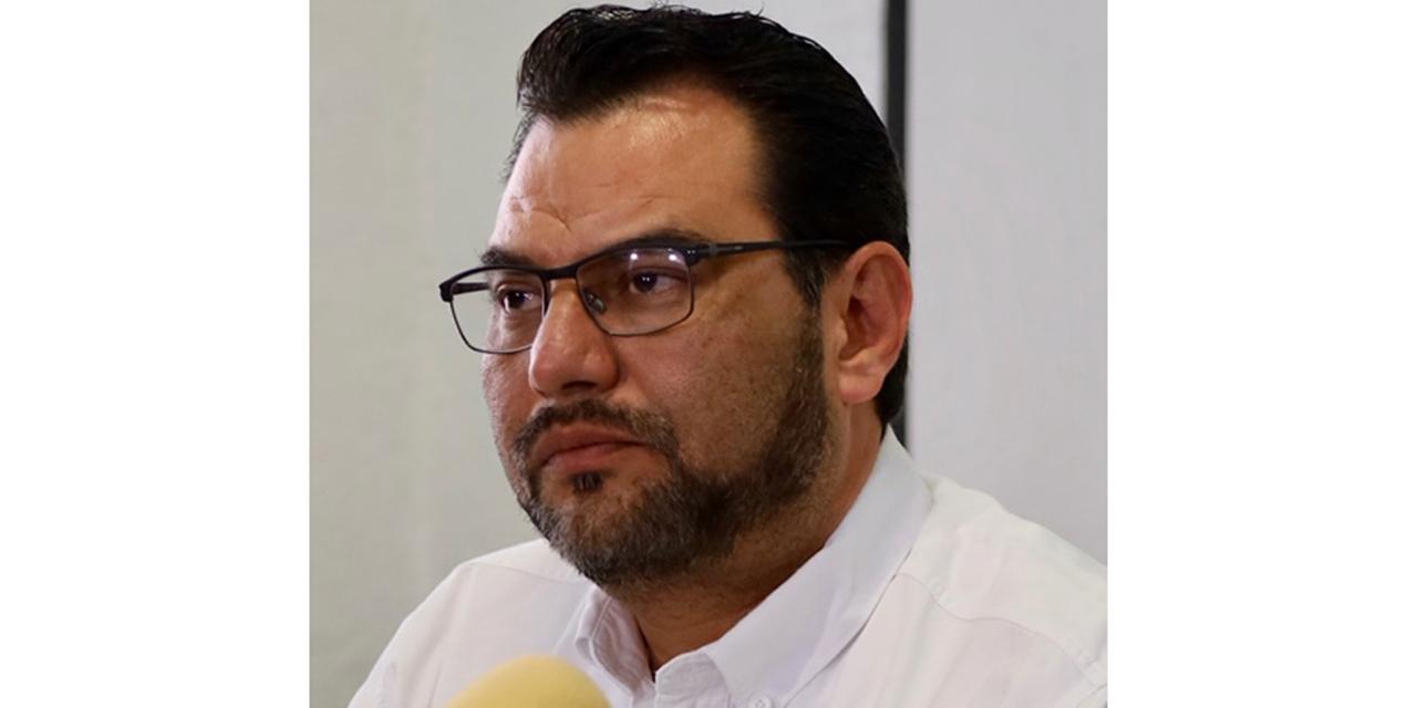 Exigen destitución de Donato Casas | El Imparcial de Oaxaca