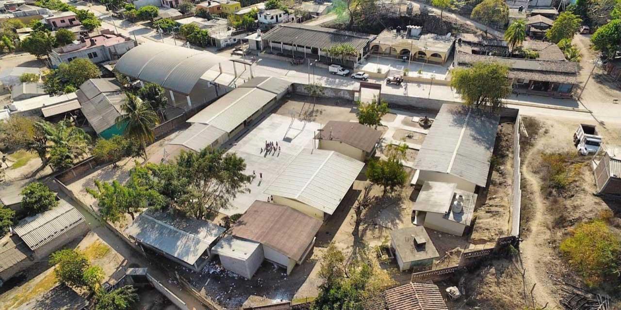 Muere afromexicana arrollada en Collantes   El Imparcial de Oaxaca