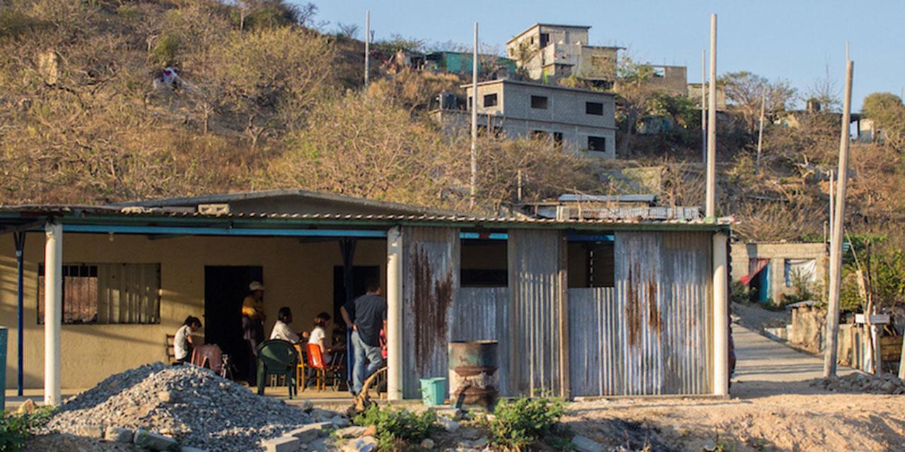 La Sección 59 dará clases presenciales en Salina Cruz | El Imparcial de Oaxaca