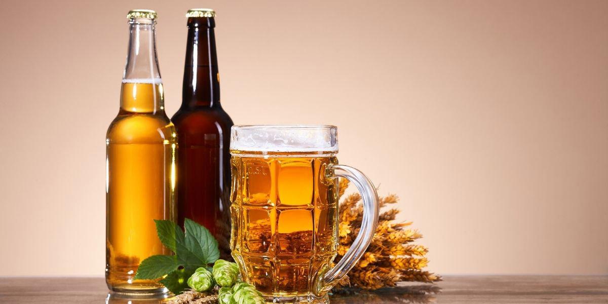 Usa la cerveza para  hacer tu vida más fácil | El Imparcial de Oaxaca