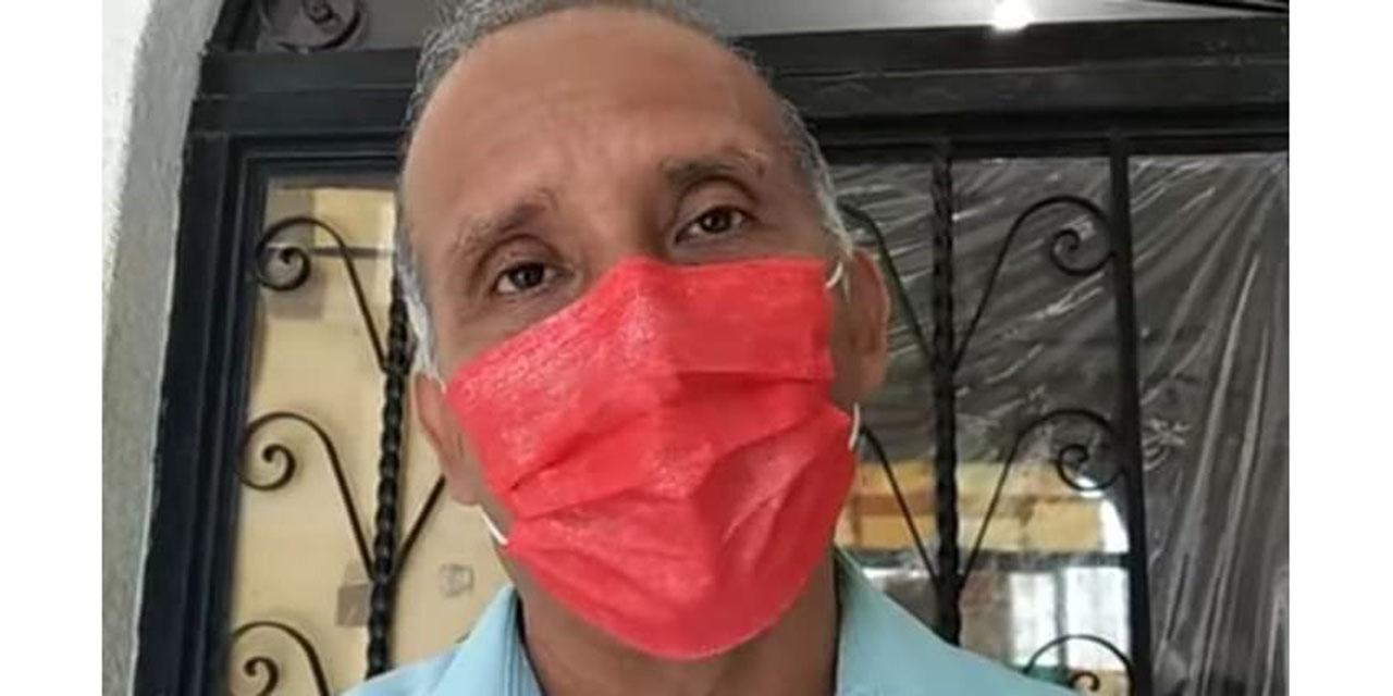 Destituyen a oficial del Registro Civil en Tehuantepec | El Imparcial de Oaxaca