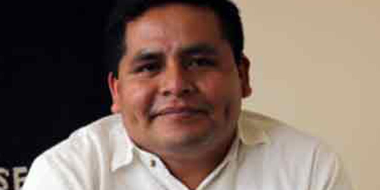 Llaman a armonizar Ley de Amnistía | El Imparcial de Oaxaca