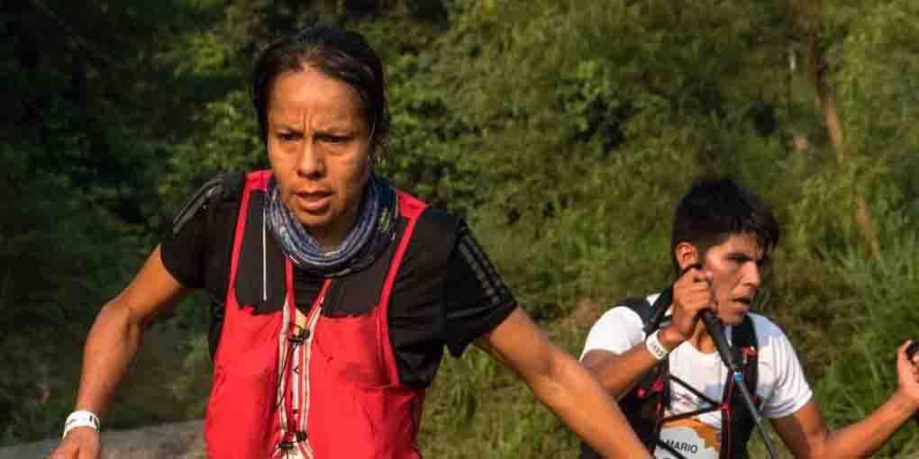 Oaxaca hace el 1-3 en Golden Trail   El Imparcial de Oaxaca