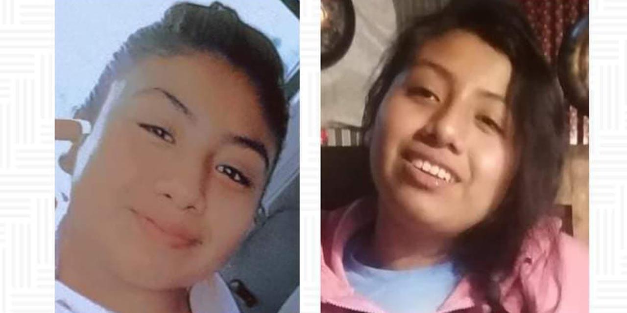 Desaparece jovencita en Villa de Zaachila | El Imparcial de Oaxaca