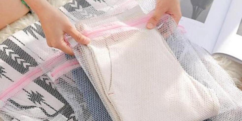 Tips para lavar la ropa delicada en casa   El Imparcial de Oaxaca