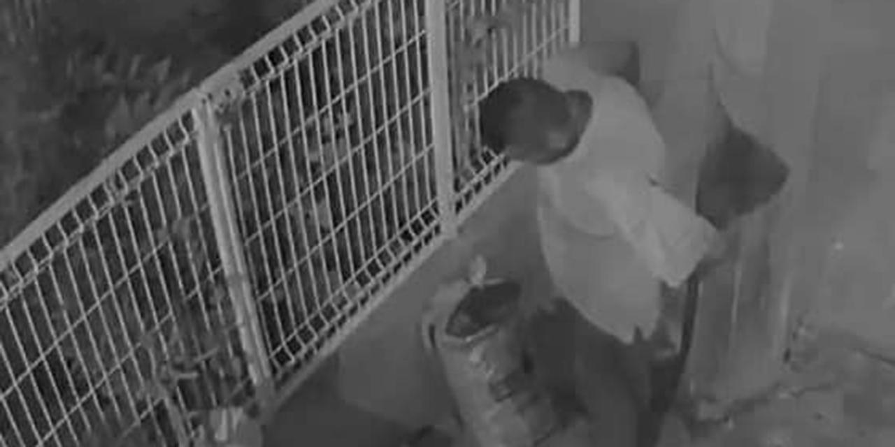 Serie de robos deja pérdidas económicas en Salina Cruz | El Imparcial de Oaxaca