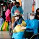 Perú cada vez más cerca de una tercera ola covid, advierte el gobierno