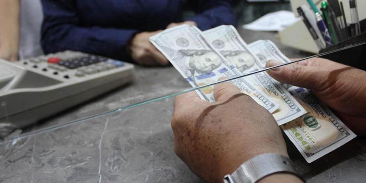 Confirma IOAM aumento de 21% en remesas a Oaxaca   El Imparcial de Oaxaca