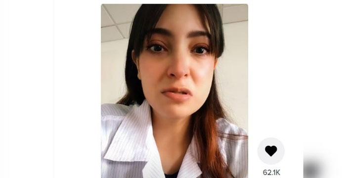 ¡Ayúdenme! Joven denuncia acoso laboral en un empresa de NL   El Imparcial de Oaxaca