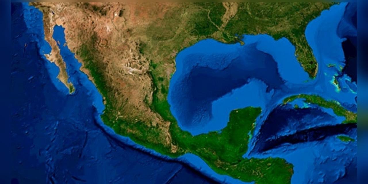 Este es el único lugar en México en el que te multan si no portas cubrebocas   El Imparcial de Oaxaca