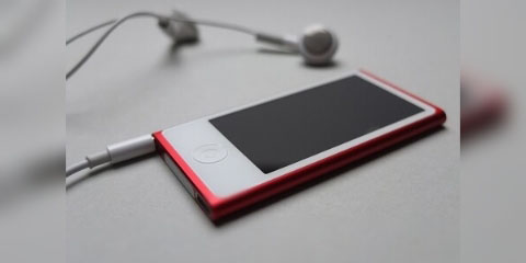 La historia del 'iPhone nano', celular de la manzana que nunca salió a la venta   El Imparcial de Oaxaca