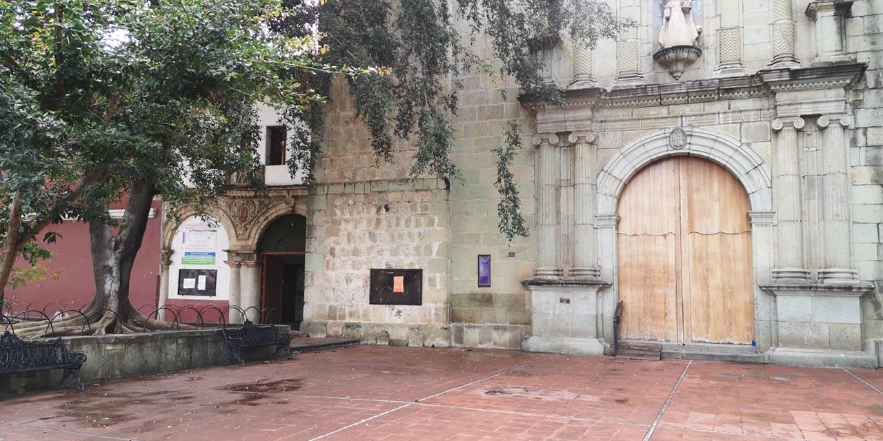 Celebrará iglesia a San Ramón Nonato   El Imparcial de Oaxaca