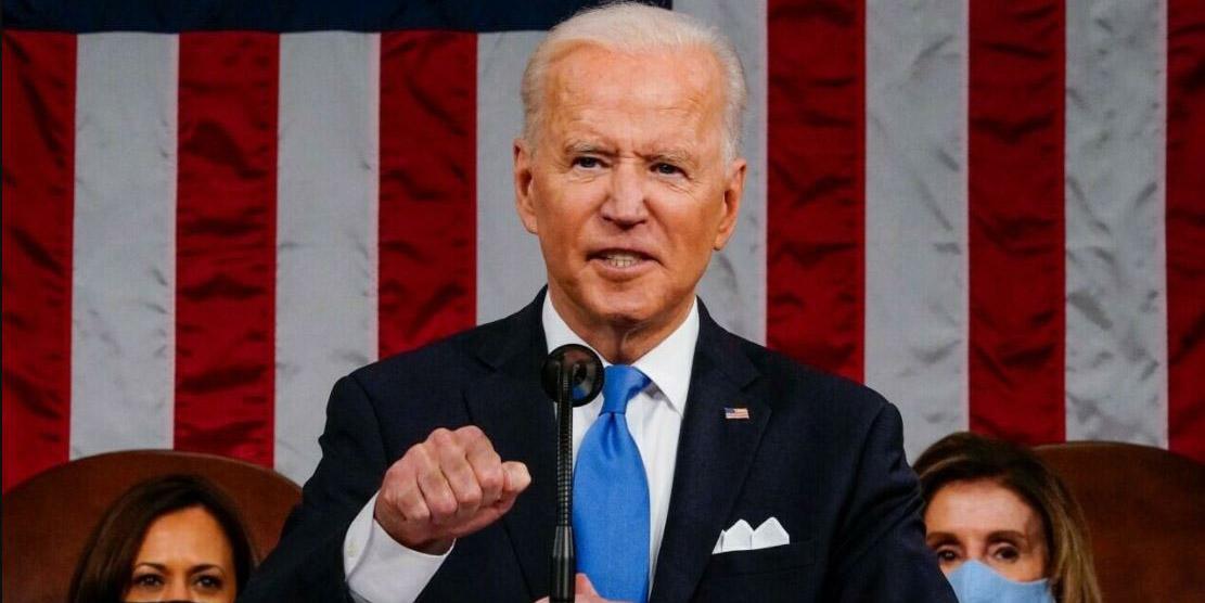 'No vamos a olvidar, haremos que paguen', advierte Biden sobre ataques ocurridos en Kabul   El Imparcial de Oaxaca