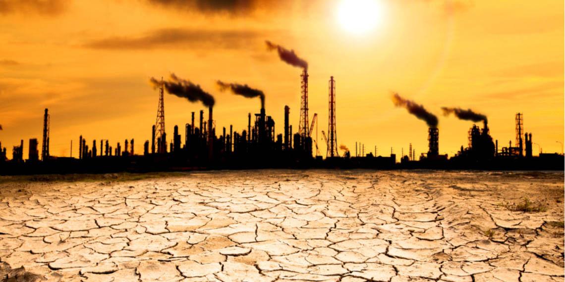 Las Naciones Unidad publicó 5 claves del reporte climático   El Imparcial de Oaxaca
