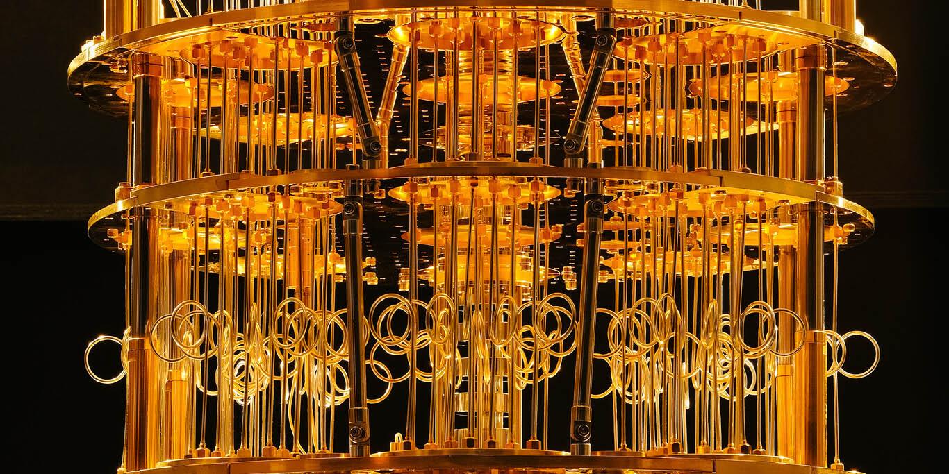¿Qué son y para que fueron creados los cristales del tiempo? | El Imparcial de Oaxaca